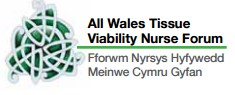 All Wales Tissue Viability Nurses Forum